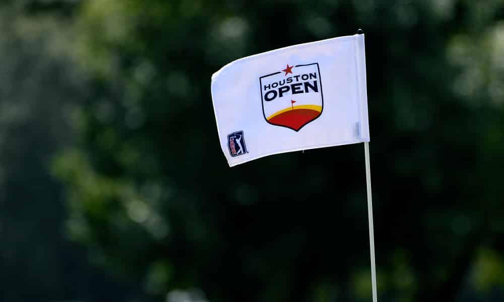 Houston Open betting tips