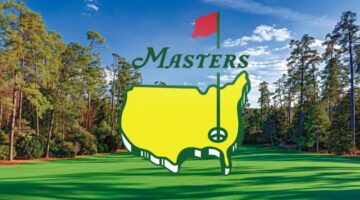 The Masters 2020 Tips and Betting Preview – 9/1, 16/1, 40/1 and 80/1 Betting Tips