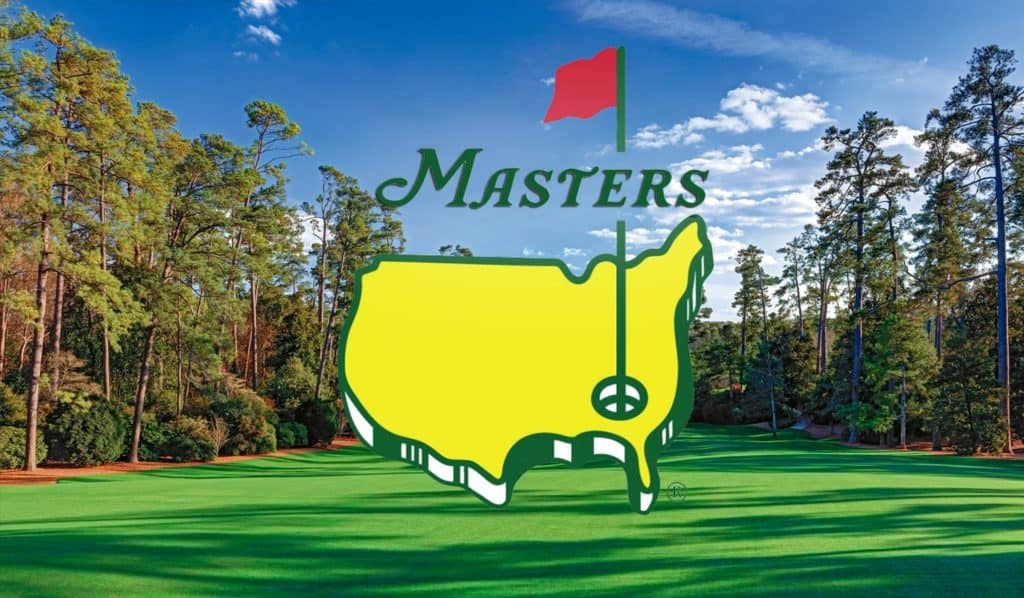 US Masters price boosts