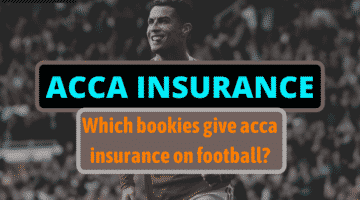 Acca Insurance Offers
