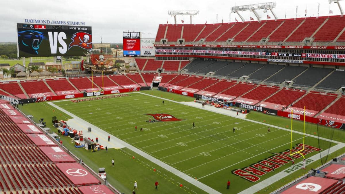 Super Bowl Betting Tips 2021