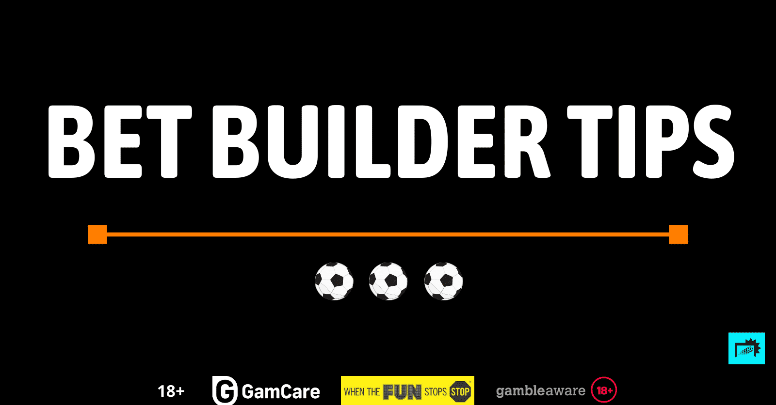 Bet Builder Tips Today