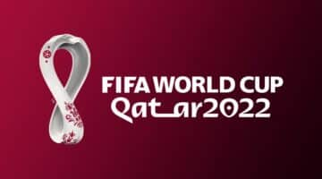 World Cup 2022 betting tips