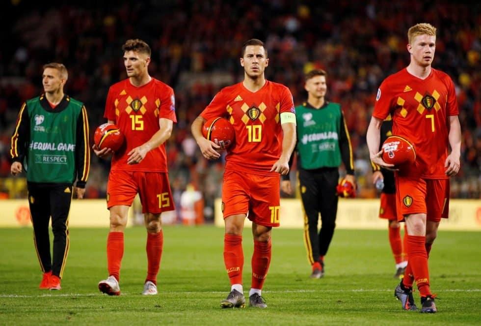 Euro 2020 tips Group B