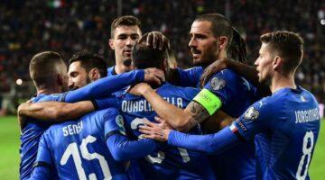Euro 2020 Group A tips