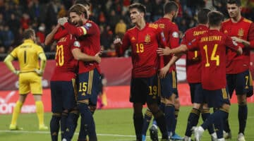 Euro 2020 Group E betting tips