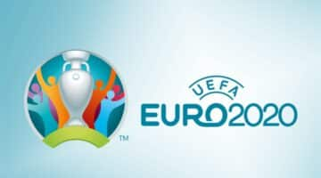 Euro 2020 Team by Team Guide: The Essential Guide to all 24 Nations at Euro 2020