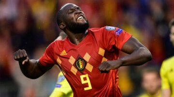 Belgium Euro 2020 tips
