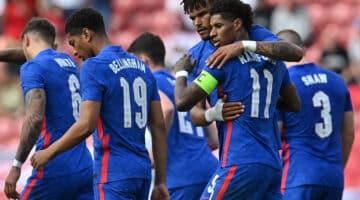 England betting tips Euro 2020