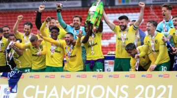 Championship betting tips outright